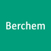 District Berchem