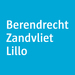 District Berendrecht-Zandvliet-Lillo