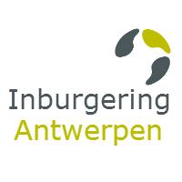 Inburgering