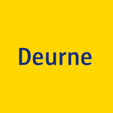District Deurne