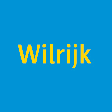 District Wilrijk
