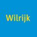 District Wilrijk