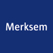 District Merksem