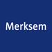District Merksem