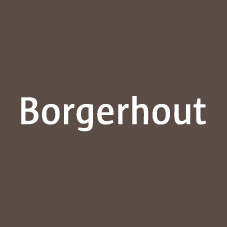 District Borgerhout