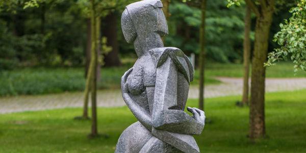 Madeleine Forani: 'Tijl Uilenspiegel en Nele'
