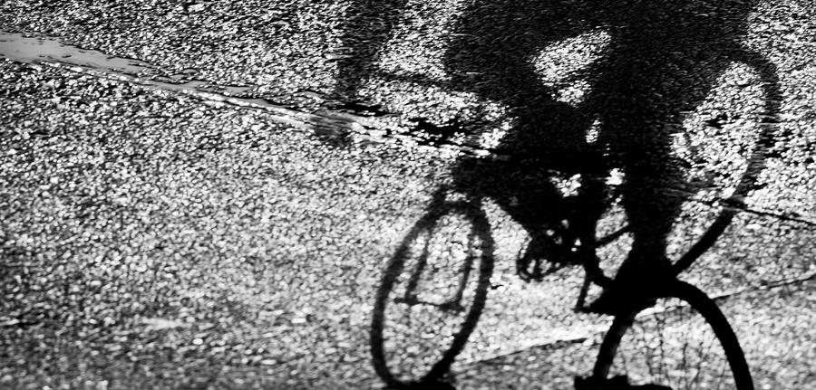 Sportantenne Deurne: uw aanspreekpunt over sport
